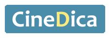 Logo CineDica - Dica de Filmes